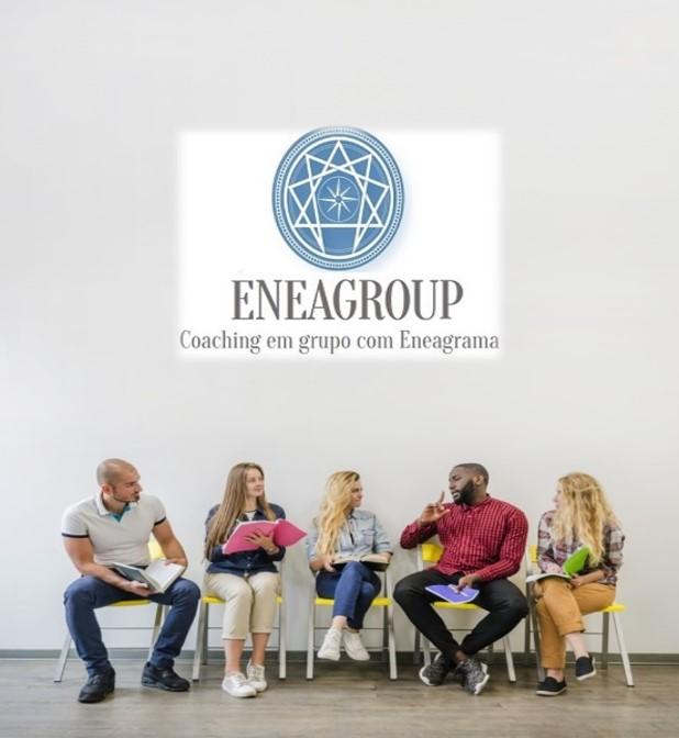COACHING EM GRUPO COM ENEAGRAMA