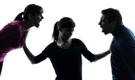 Liderança: Discussão vs. Diálogo