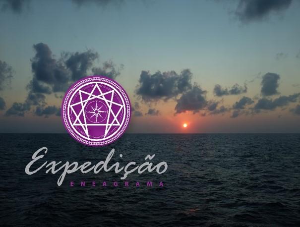 Expedição Eneagrama