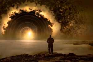 O PODER DO PROPÓSITO: OS MITOS SOBRE PROPÓSITO DE VIDA