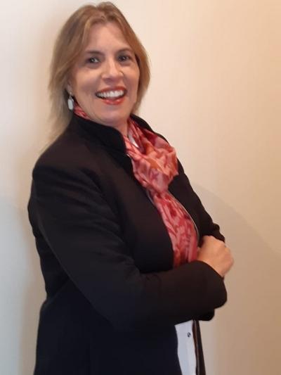 Priscila Godoy Desenvolvimento Humano