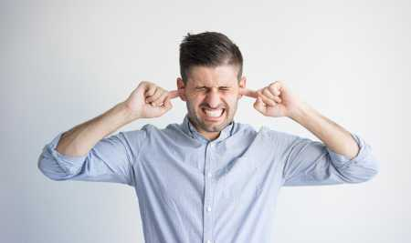 Como lidar com pessoas que falam demais?