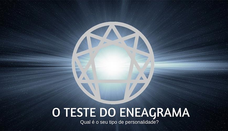 """""""Teste Eneagrama Online: Qual é o seu tipo de personalidade?"""" está bloqueado Teste Eneagrama Online: Qual é o seu tipo de personalidade?"""