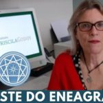 TESTE DO ENEAGRAMA ONLINE GRATUITO
